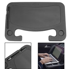 Load image into Gallery viewer, Car Table Steering Wheel for Laptop
