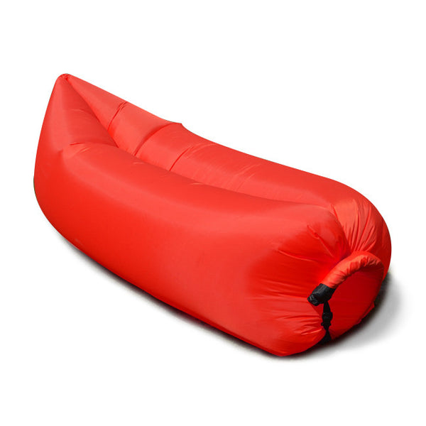 Inflatable Sofa Air Bed Chair Seat Blow Up Lounger Bag  : Red88e20578 d1e9 4ae4 8cdb b3bd969e2b17grande from ordel.co.uk size 600 x 600 jpeg 16kB