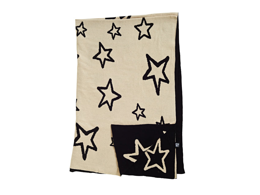Starlight Express Blanket- sack me!