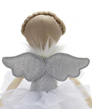 Load image into Gallery viewer, Florence The Fairy- Nana Huchy