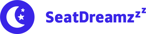 SeatDreamzzz Logo