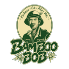 Bamboo Bob Direct Trade Coffee Cooperative