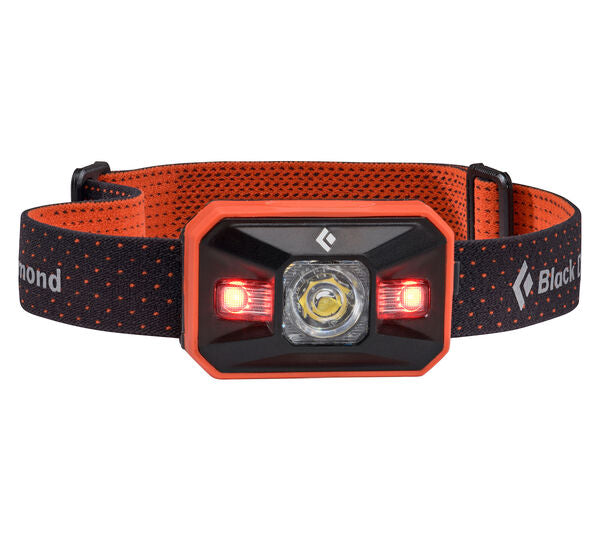 Black Diamond Storm 350 Lumen Head Lamp