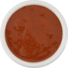 Sweet Honey Mustard BBQ (2 oz)
