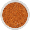 Kansas City Spice Rub (2 oz)