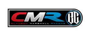 Clauson Marshall Racing