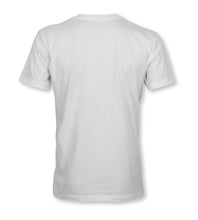Load image into Gallery viewer, Retro Short Sleeve T-Shirt
