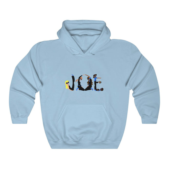 JOE APPAREL