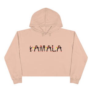 KAMALA APPAREL