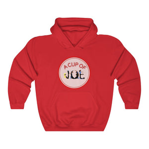 CUP OF JOE APPAREL