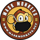College Masks | Mask Monkeys