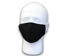 Customize Your Own Corporate Face Masks - $7.50