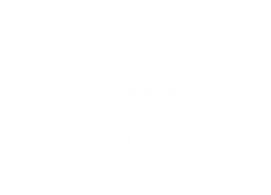 Domaine Chatellier