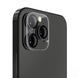 Camera Lens Protector 4 Pack for iPhone 11 to iPhone 12 max 1