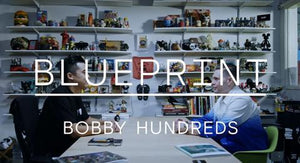 Complex : How Bobby Hundreds Turned A T-shirt Into A Streetwear Empire | Blueprint