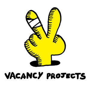 Vacancy Projects