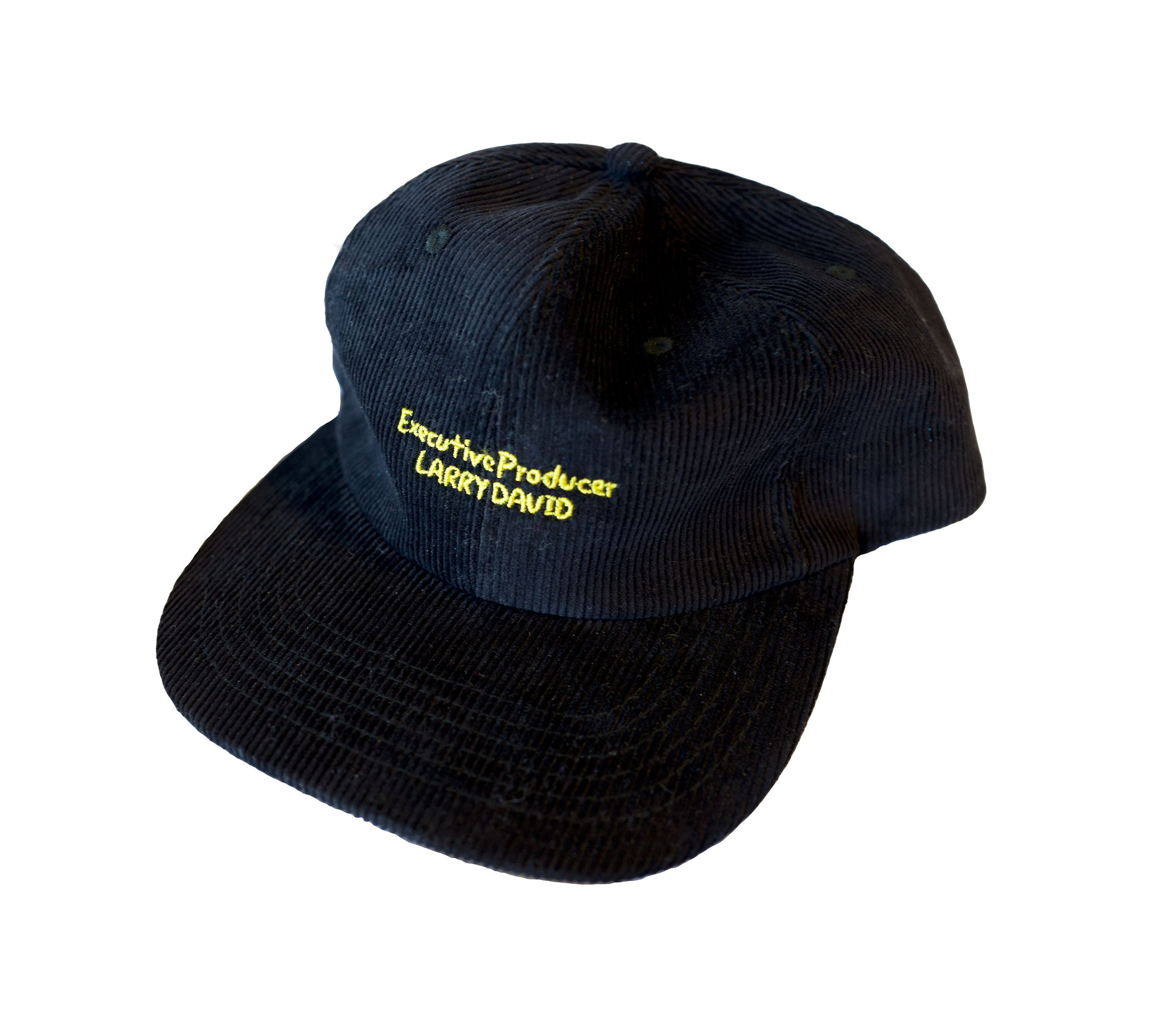The Executive Hat