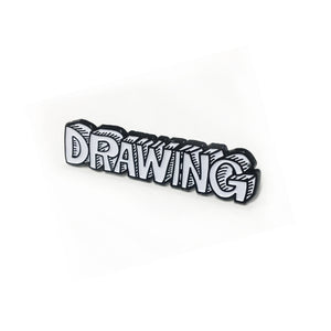 Drawing Pin