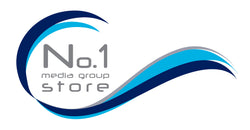 No.1 Media Group Store