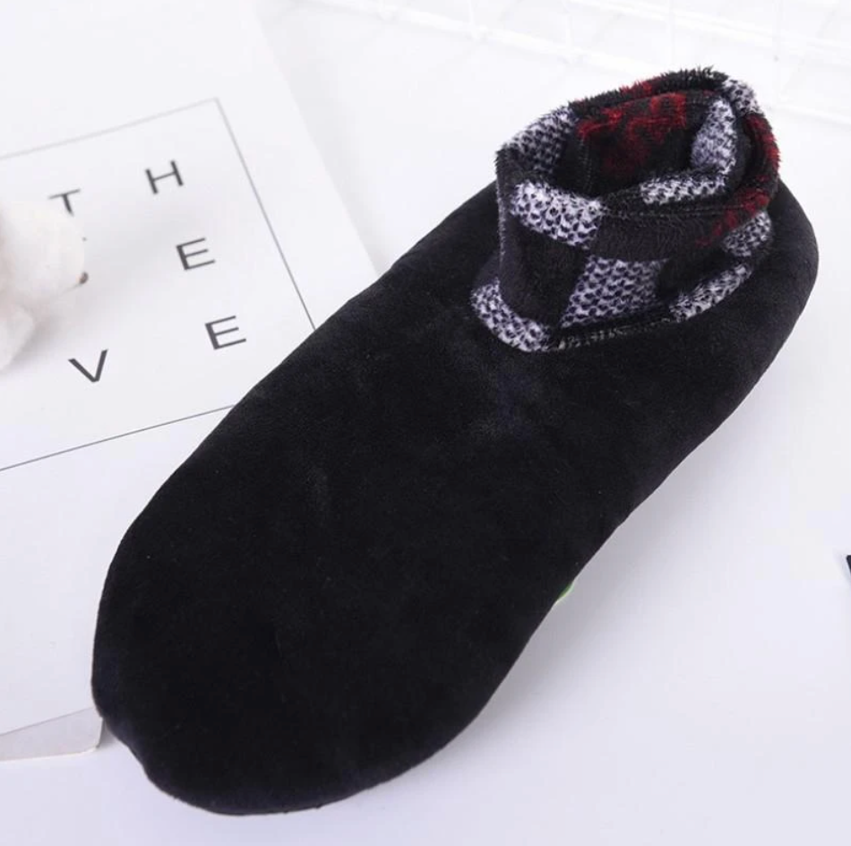 Indoor Non-slip Thermal Socks (Buy 1 Get 1 Free)