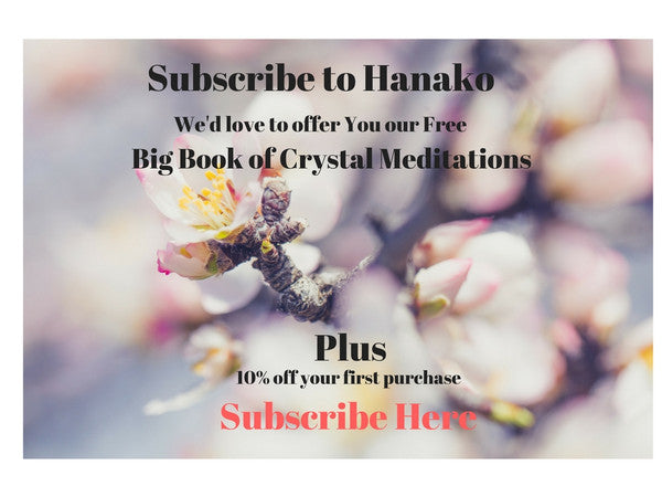 Hanako Therapies