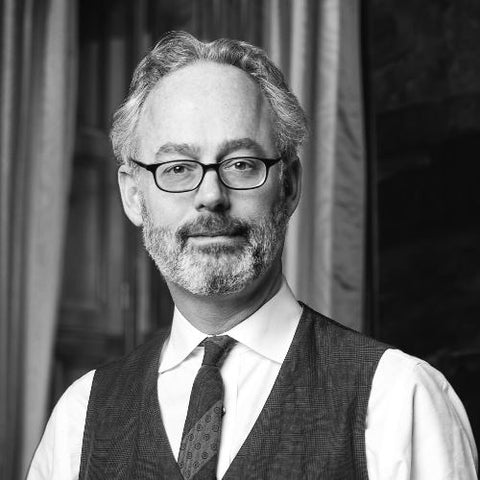 Amor Towles