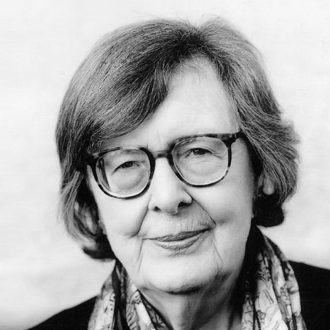 Penelope Lively