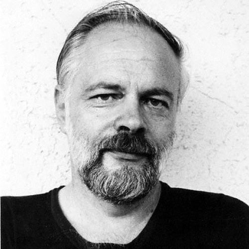 Philip K(indred) Dick