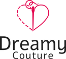DreamyCouture