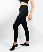 Leggings Original Black