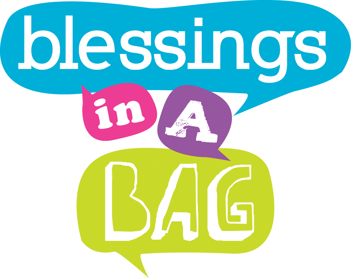 Blessings in a Bag