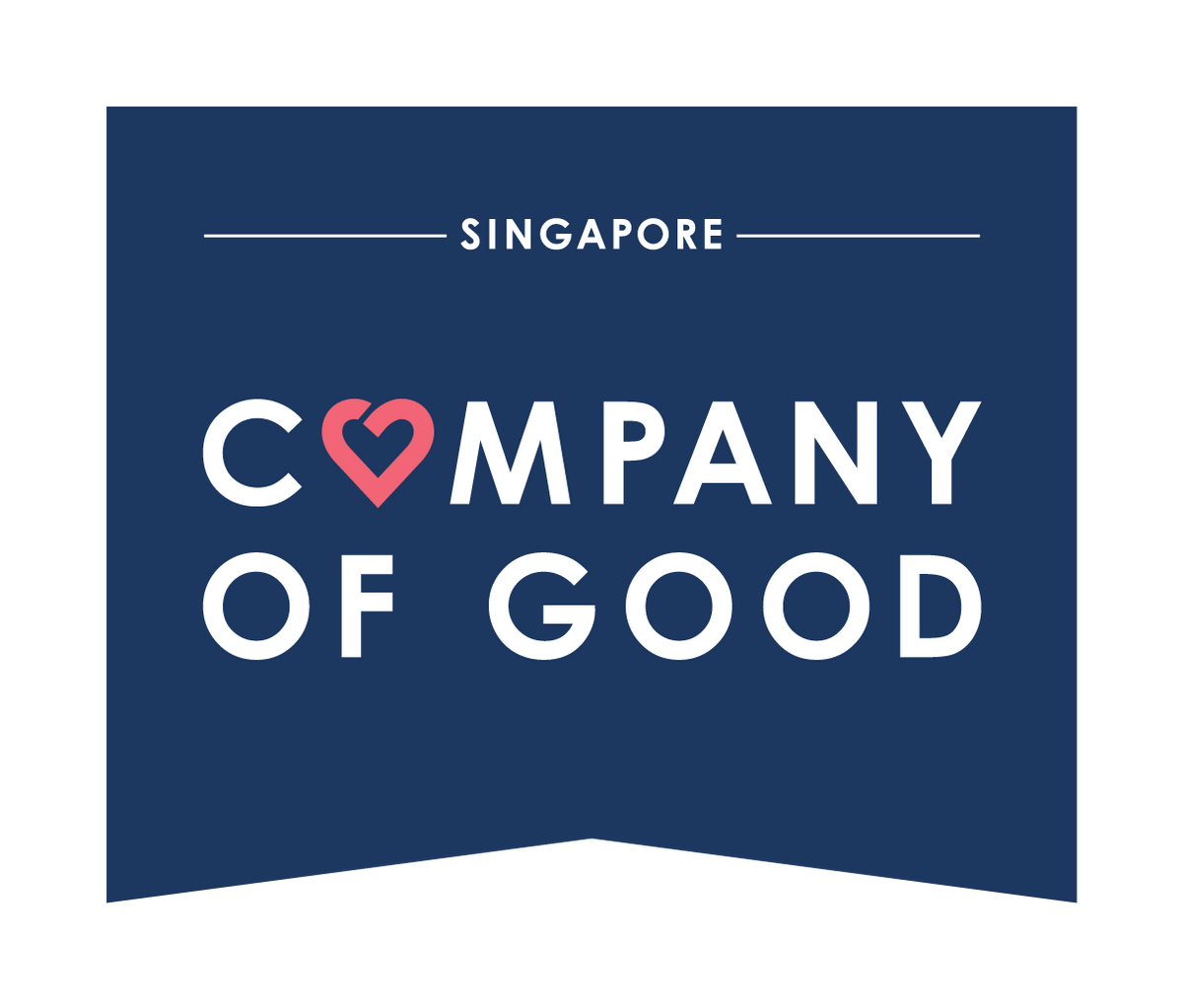 dogood.sg partners Collaborate for Good, an initiative by NVPC's Company of Good that curate opportunities and facilitate partnerships among companies with a focus on opportunities that make doing good part of our daily lives.