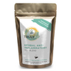 Herbal Anti Inflammatory Tea - 100% Organic Ingredients - Caffeine Free
