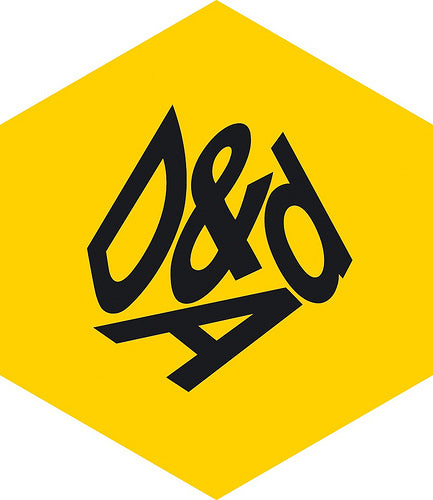 D&AD 2011 Awards launched