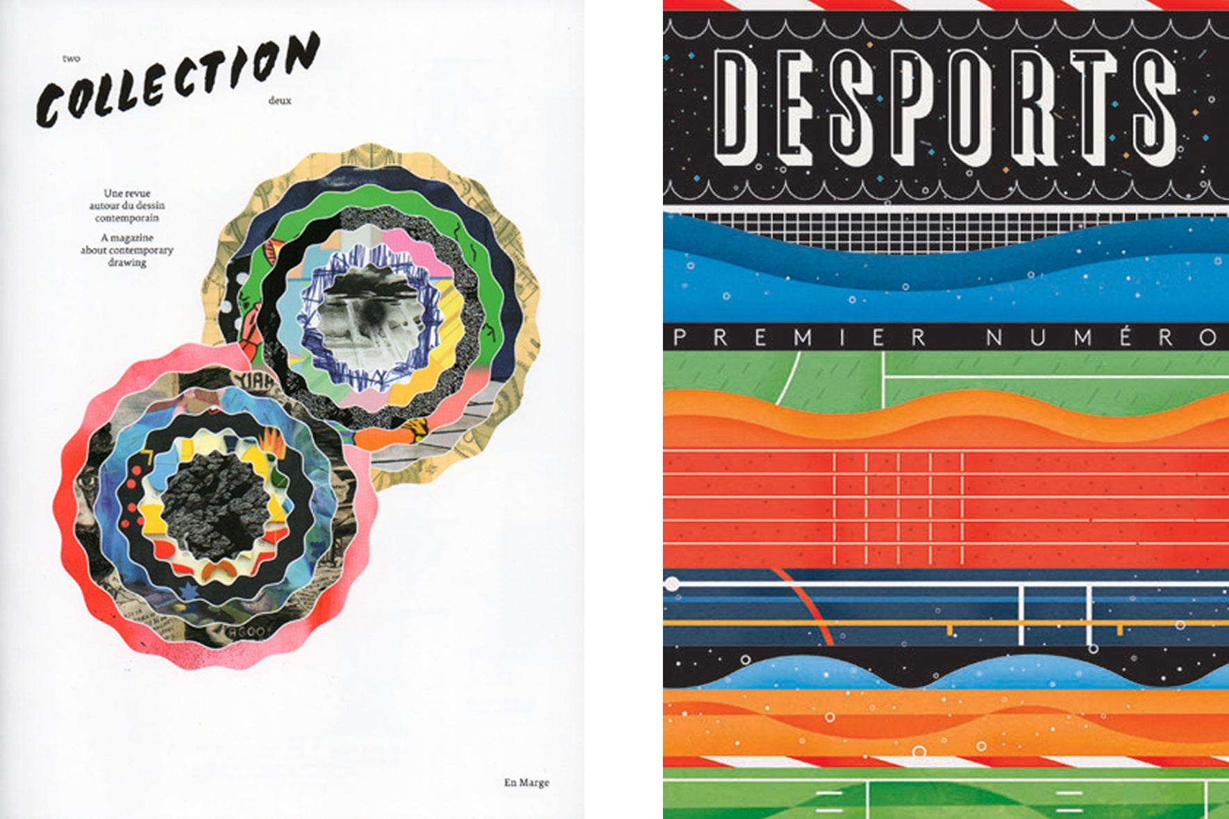 <16> French-Mag-collection-desport