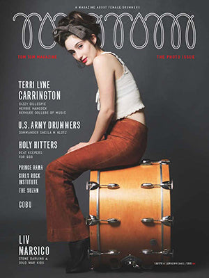 Cover_Issue6