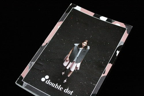 DoubleDot_Cover2