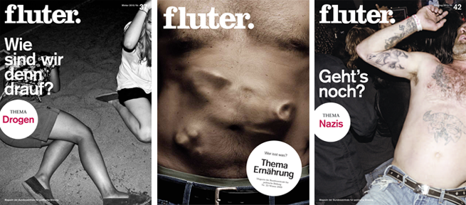Fluter_Cover