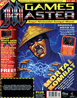 GamesMaster_Issue_7