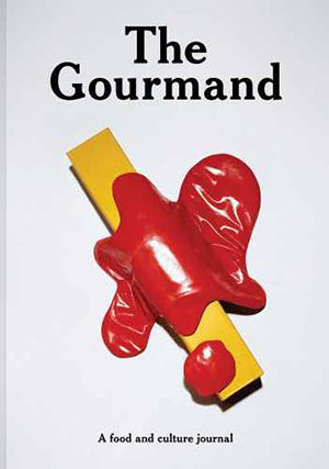 Gourmand cover 06
