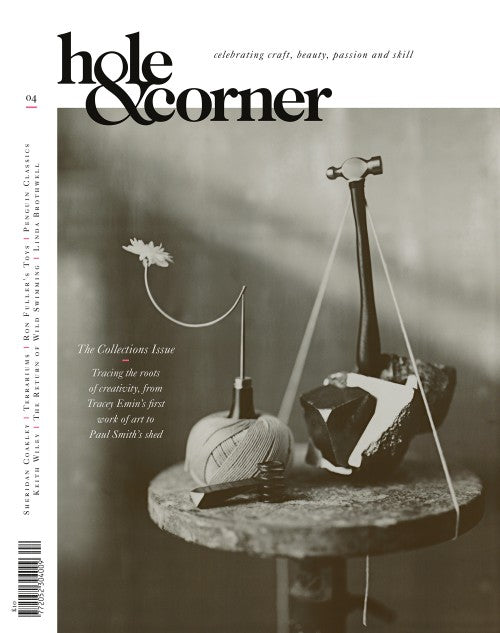 H&C4_cover.indd