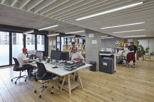 INT.Office.Aug2014-6