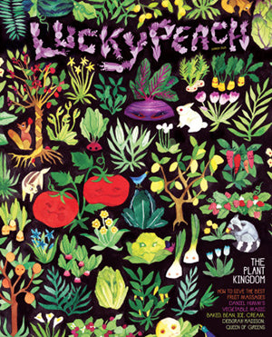 Lucky-Peach-Issue-15-Cover-please-credit-Stacey-Rozich-e1430238938588