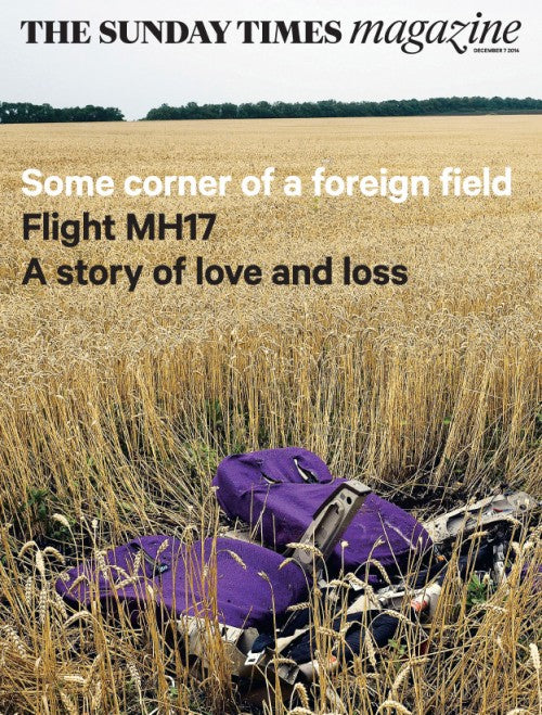 MH17Cover