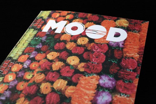 MOOD_cover