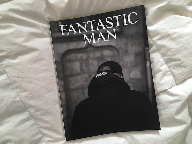 magculture_issues_fm24