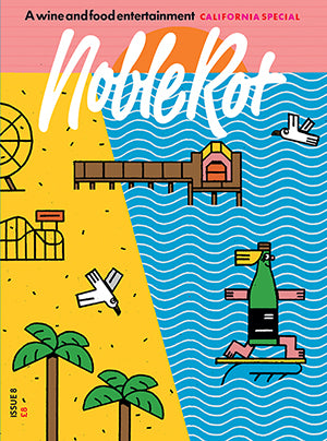Noble Rot cover 08