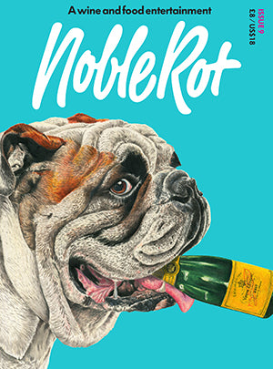 Noble Rot cover 09