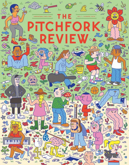 PitchforkReview_3_Cover