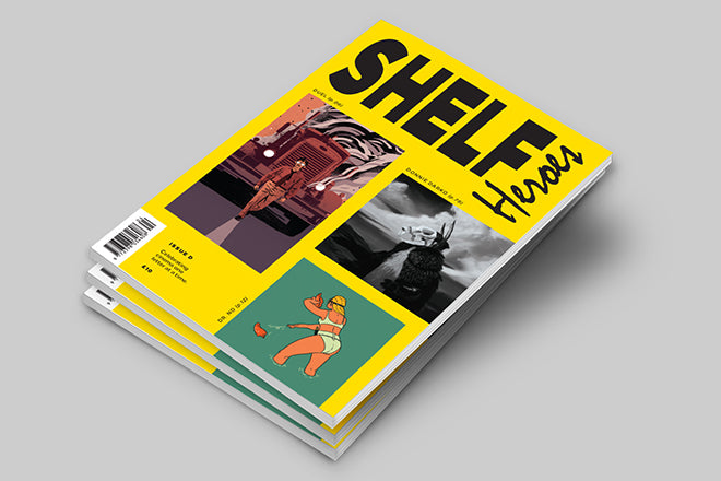 SHELF_HEROES_ZINE_D_STACK